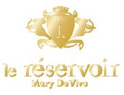 http://www.reservoirclub.com/wp-content/uploads/2014/07/logo_complet1.png