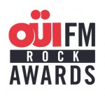 ouifm-rock-awards-2015-320x320