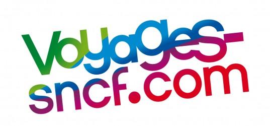 Article sur Voyages-sncf.com