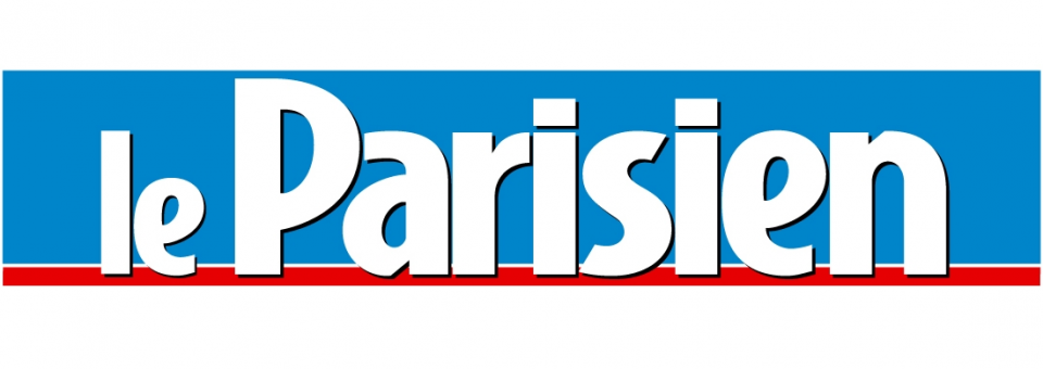 A Paris, le Réservoir fait le plein depuis 20 ans !